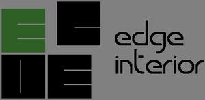 edgeid-logo-about-us-300